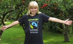 Fairtrade county comp a