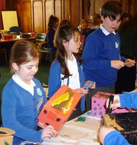 Lancs schools conf Picture 1 P1030323